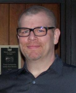Andrew T. Wallen