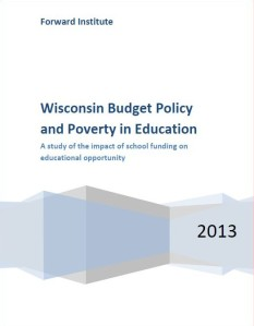 Budget and Poverty Study